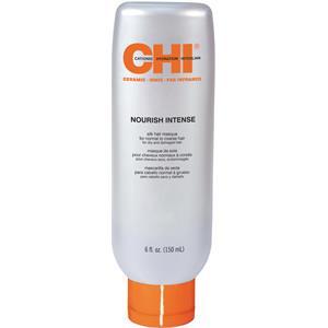 Chi - Nourish Intense System - Silk Masque