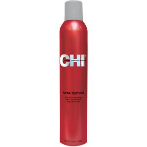 CHI - Styling - Infra Texture Dual Action Hair Spray