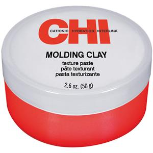 chi-haarpflege-styling-molding-clay-texture-paste-50-g