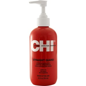 CHI - Styling - Straight Guard Smoothing Styling Cream