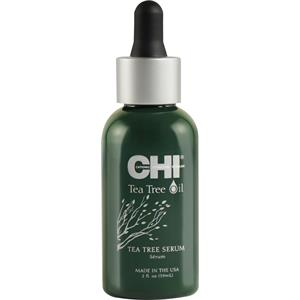 Chi - Tea Tree Oil - Serum