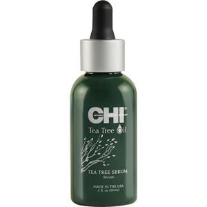 chi-haarpflege-tea-tree-oil-serum-15-ml