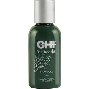 CHI - Tea Tree Oil - Shampoo