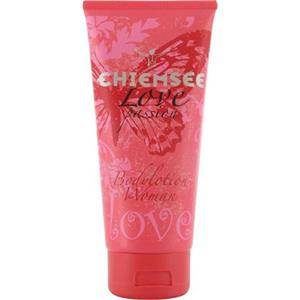 Chiemsee - Love Passion - Body Lotion