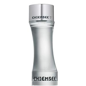 Chiemsee - Man - Eau de Toilette Spray