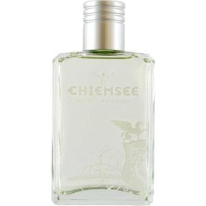 Chiemsee - Sport Passion - After Shave