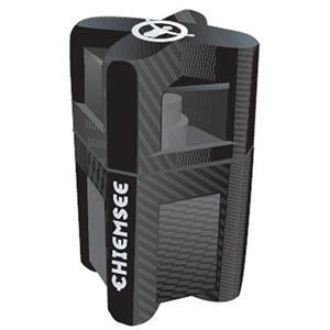 Chiemsee - Sport Passion - Eau de Toilette Spray