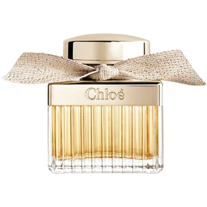 Image of Chloé Damendüfte Chloé Absolu de Parfum Eau de Parfum Spray 75 ml