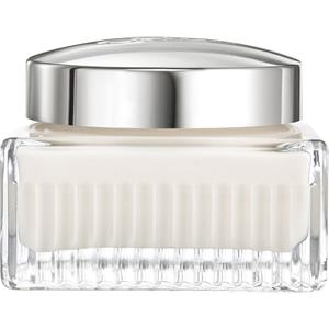 Image of Chloé Damendüfte Chloé Body Cream 150 ml