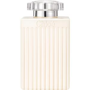 Image of Chloé Damendüfte Chloé Body Lotion 200 ml