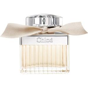 Chloé - Chloé - Eau de Parfum Spray
