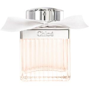 Chloé - Chloé - Eau de Toilette Spray
