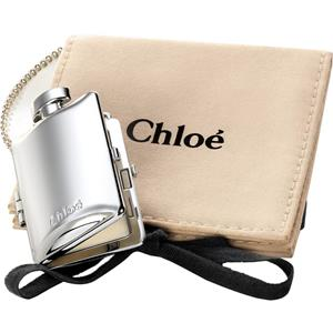 Chloé - Chloé - Geschenkset