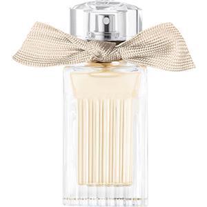 Chloé - Chloé - Les Mini Eau de Parfum Spray