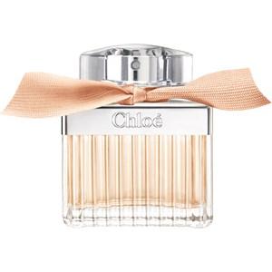 Chloé - Chloé - Rose Tangerine Eau de Toilette Spray