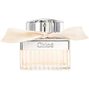 Image of Chloé Damendüfte Fleur de Parfum Eau de Parfum 30 ml