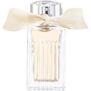 chloe-damendufte-fleur-de-parfum-les-mini-eau-de-parfum-spray-20-ml