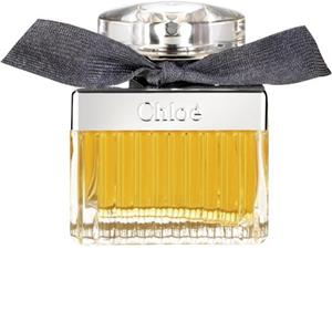 Chloé - Intense - Eau de Parfum Spray