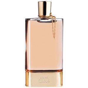 Chloé Damendüfte Love Eau de Parfum Spray 50 ml