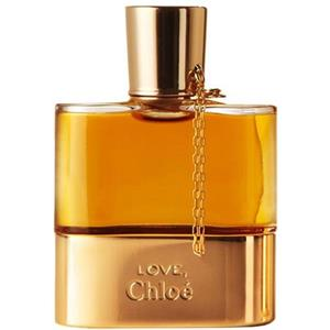 Chloé - Love - Intense Eau de Parfum Spray