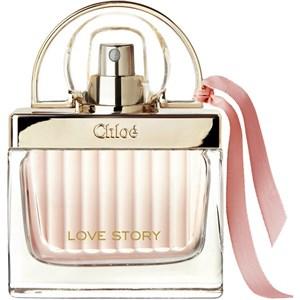 chloe-damendufte-love-story-eau-sensuelle-eau-de-parfum-spray-50-ml, 63.95 EUR @ parfumdreams-die-parfumerie