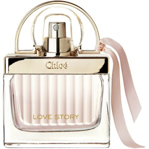 chloe-damendufte-love-story-eau-de-toilette-spray-30-ml