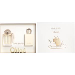 Chloé - Love Story - Geschenkset