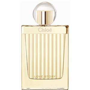 Chloé - Love Story - Shower Gel