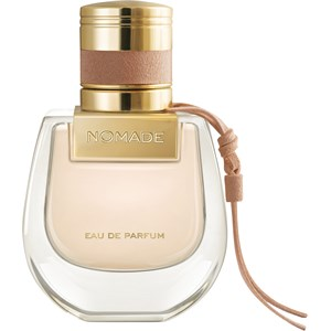Nomade Eau de Parfum Spray de Chloé | parfumdreams