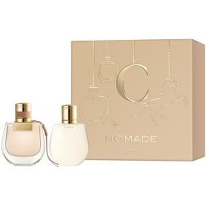Chloé - Nomade - Geschenkset