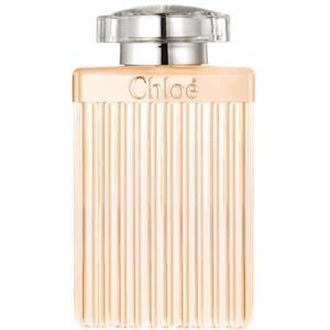 Chloé - Roses de Chloé - Shower Gel