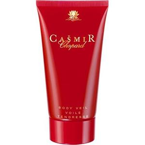 Chopard - Cašmir - Body Lotion