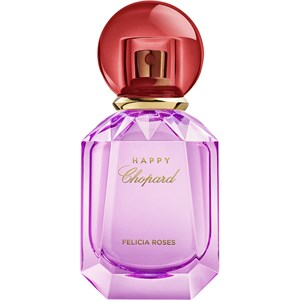 chopard-damendufte-happy-chopard-felicia-roses-eau-de-parfum-spray-40-ml