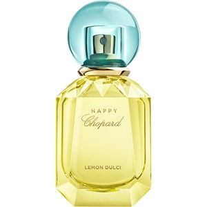 chopard-damendufte-happy-chopard-lemon-dulci-eau-de-parfum-spray-40-ml
