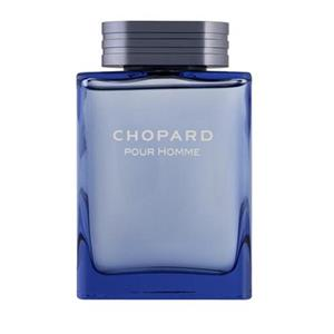 Chopard - Homme - After Shave