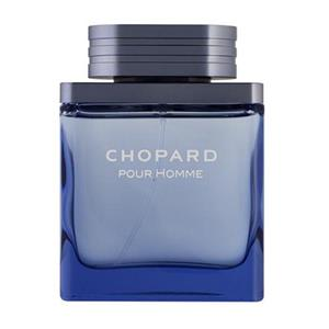 Chopard - Homme - Eau de Toilette Spray