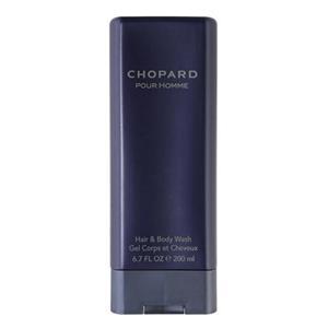 Chopard - Homme - Shower Gel