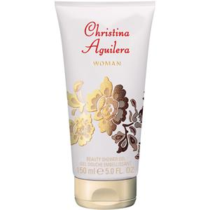 christina-aguilera-damendufte-woman-shower-gel-150-ml