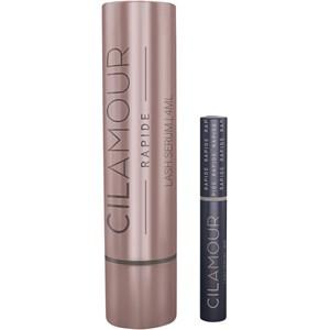 Cilamour - Eyelashes & brows - Rapide Lash Serum