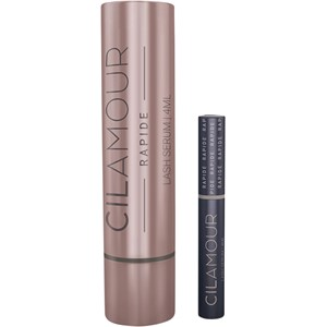 Cilamour - Eyelashes & brows - Rapide Lash Serum