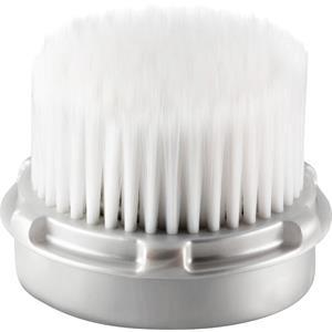 Clarisonic - Gesichtsreinigungsbürsten - Cashmere Cleanse Brush Head