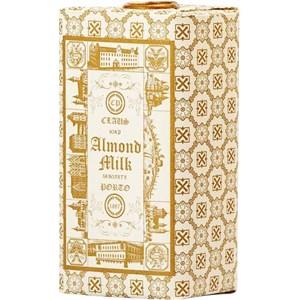 Claus Porto - Classico - Double Almond Milk Wax Sealed Soap