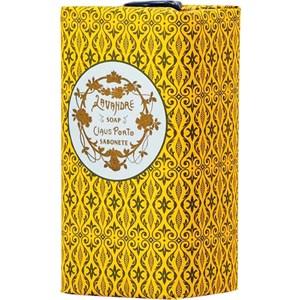 Claus Porto - Classico - Lavandre Lavender Wax Sealed Soap