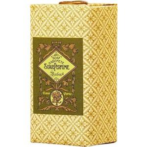Claus Porto - Classico - Suave Perfume Verbena Wax Sealed Soap