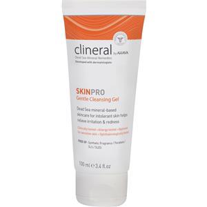 Clineral - Skinpro - Gentle Cleansing Gel