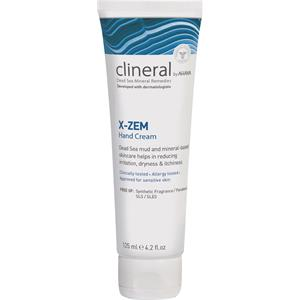 clineral-pflege-x-zem-hand-cream-125-ml