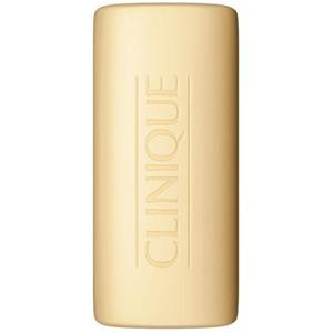 Clinique 3-Phasen Systempflege 3-Phasen-Systempflege Facial Soap Mild Skin Nachfüllung 100 g