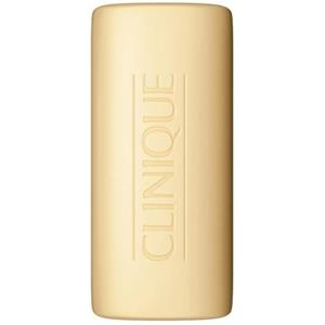 Clinique - 3-fase-systeemverzorging - Facial Soap Oily Skin navulling