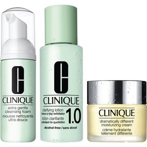 clinique-3-phasen-systempflege-3-phasen-systempflege-intro-kit-extra-gentle-cleansing-foam-45-ml-clarifying-lotion-1-0-twice-day-exfoliator-100-ml-