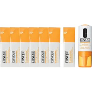 Clinique - Soin anti-âge - Fresh Pressed 7 Day System